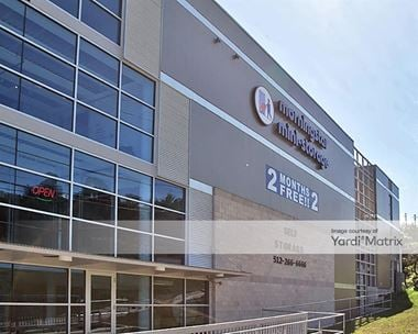 Image for Morningstar Storage - 4221 Ranch Road 620 North, TX