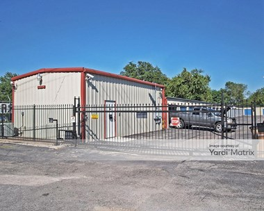 Storage Units for Rent available at 11703 North Lamar Blvd, Austin, TX 78753 Photo Gallery 1