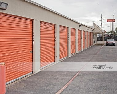Image for Public Storage - 10712 South Pipeline Road, TX
