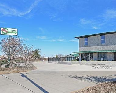 Image for 24 - 7 Storage - 9709 South Fwy, TX