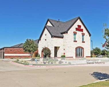 Image for Storage Direct - 3920 South Ridge Road, TX