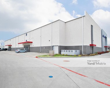 Image for LifeStorage - 1010 Jupiter Road, TX