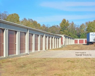 Storage Units for Rent available at 2384 Hayes Road, Hayes, VA 23072 Photo Gallery 1