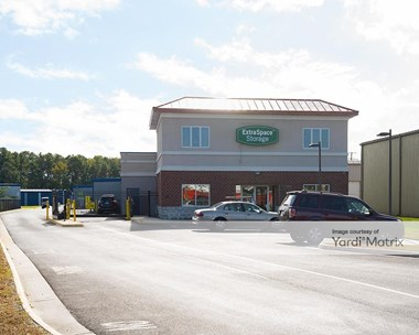 Storage Units for Rent available at 659 Woodlake Drive, Chesapeake, VA 23320 Photo Gallery 1