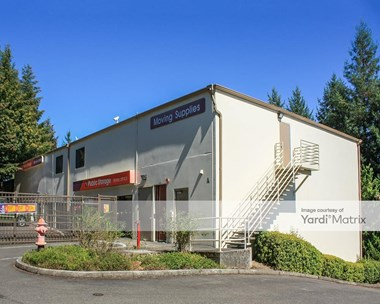 Storage Units for Rent available at 801 North State Street, Lake Oswego, OR 97034 Photo Gallery 1