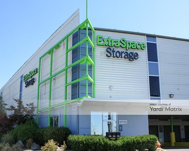 Image for Extra Space Storage - 11318 SW Barbur Blvd, OR