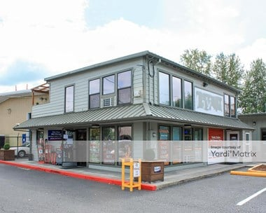 Image for Fort KNOX Moving & Storage - 5530 NE 122nd Avenue, OR