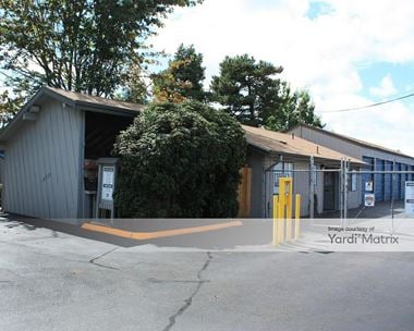 Storage Units for Rent available at 14735 SE 82nd Drive, Clackamas, OR 97015 Photo Gallery 1