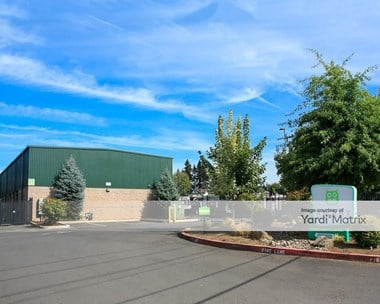 Storage Units for Rent available at 19800 SW Cipole Road, Tualatin, OR 97062 Photo Gallery 1