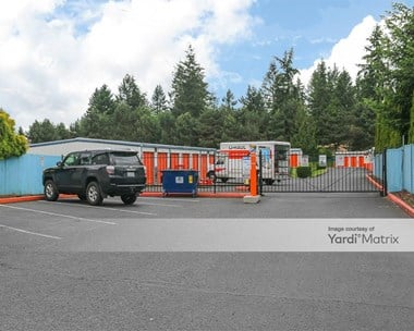 Storage Units for Rent available at 9006 NE 117th Avenue, Vancouver, WA 98662 Photo Gallery 1