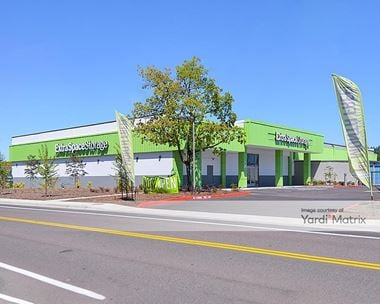 Storage Units for Rent available at 4705 SE Witch Hazel, Hillsboro, OR 97123