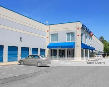 Storage Units for Rent available at 790 Maryland Route 3 S, Gambrills, MD 21054