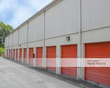 Storage Units for Rent available at 8355 Telegraph Road, Odenton, MD 21113