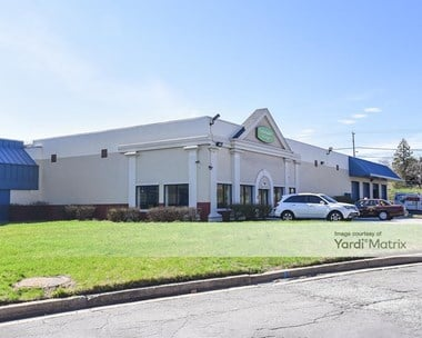 Storage Units for Rent available at 4211 Shannon Drive, Baltimore, MD 21213 Photo Gallery 1