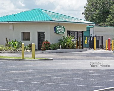 Image for Extra Space Storage - 23215 Harborview Road, FL
