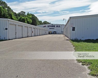 Image for Patriot Store - All - 10928 K Nine Drive, FL