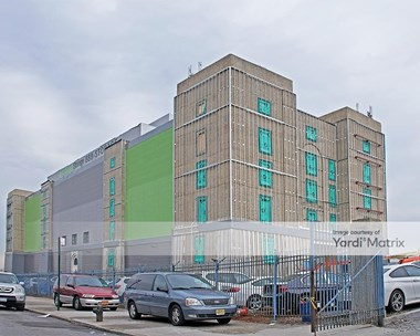 Image for Extra Space Storage - 201 64th Street, NY