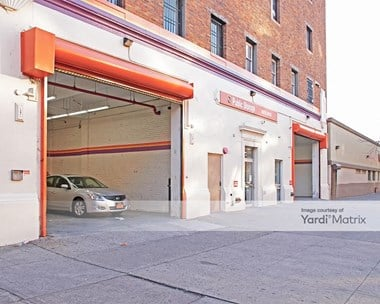 Image for Public Storage - 1062 Saint Johns Place, NY