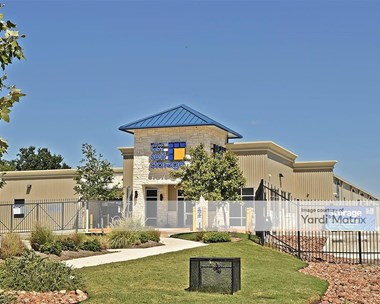 Image for LifeStorage - 3536 Hunt Lane, TX