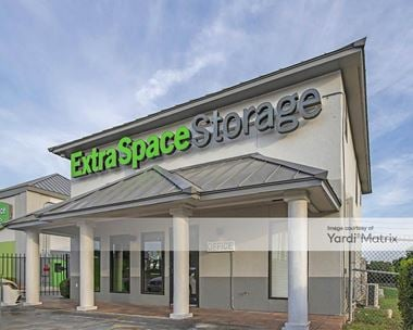 Image for Extra Space Storage - 202 North Loop 1604 West, TX
