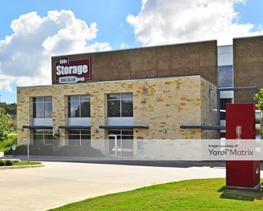 Image for Stor Self Storage - 20515 IH 10 W, TX