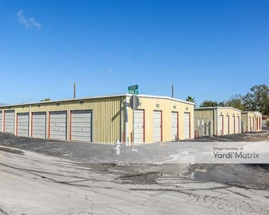 Image for Stor - Mor Mini Storage - 1000 Block Tabernacle Street, TX