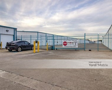Image for Mini City Self Storage - 9000 Westpark Drive, TX