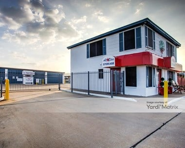Image for All Star Storage - 2122 East Highway 90A, TX