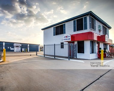 Storage Units for Rent available at 2122 East Highway 90A, Richmond, TX 77406 Photo Gallery 1