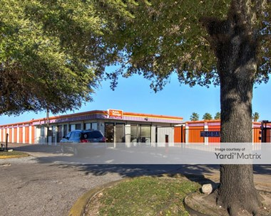 Image for Public Storage - 3732A Westheimer Road, TX