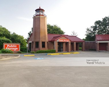 Storage Units for Rent available at 6725 Highway 6, Missouri City, TX 77459 Photo Gallery 1