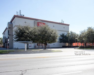 Image for Public Storage - 9420 South Main Street, TX