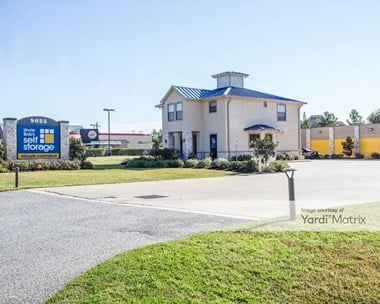Image for LifeStorage - 8625 Spring Cypress, TX
