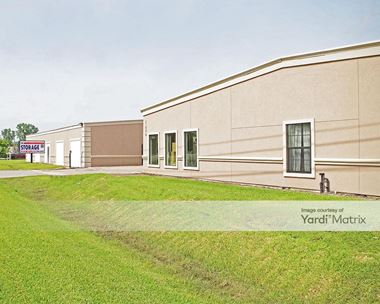 Storage Units for Rent available at 1850 FM 1092 Road, Missouri City, TX 77459