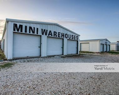 Storage Units for Rent available at 1041 FM 359 Road, Richmond, TX 77406