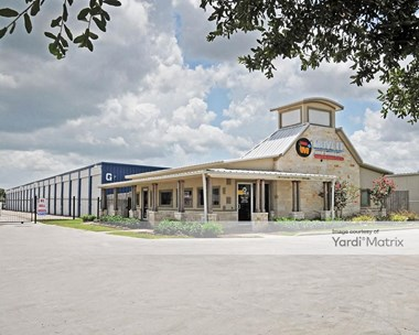 Storage Units for Rent available at 29625 FM 1093, Fulshear, TX 77441 Photo Gallery 1