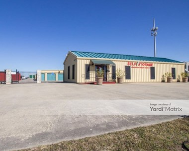 Image for Americas Best Storage - 20220 Morton Road, TX