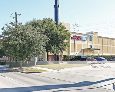 Image for Advantage Storage - 2505 Southwest Fwy, TX