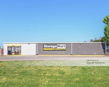 Storage Units for Rent available at 1901 South Ankeny Blvd, Ankeny, IA 50023 Photo Gallery 1
