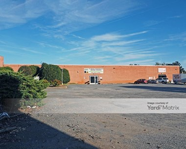 Image for AAA Mini Storage - 1627 Spencer Mountain Road, NC
