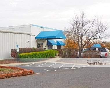 Storage Units for Rent available at 720 Matthews-Mint Hill Road, Matthews, NC 28105 Photo Gallery 1