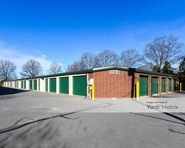 Storage Units for Rent available at 13125 Zeb Morris Way, Mint Hill, NC 28227 Photo Gallery 1