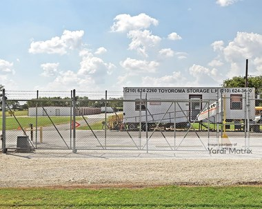 Storage Units for Rent available at 19895 State Highway 16 South, Von Ormy, TX 78073 Photo Gallery 1