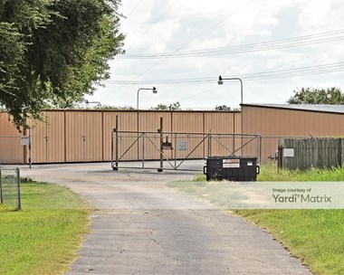 Image for Lighthouse Boat & RV Storage - 14156 East Loop 1604 South, TX
