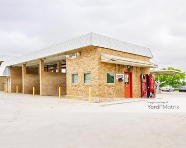 Image for Fey's Boat & Camper Storage - 16887 Lookout Road, TX