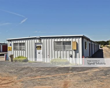 Storage Units for Rent available at 602 TX-46, Seguin, TX 78155