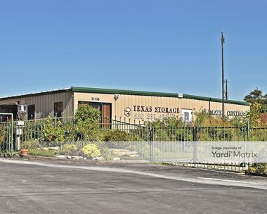 Storage Units for Rent available at 21158 FM 306, Canyon Lake, TX 78133