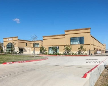 Storage Units for Rent available at 508 Cibolo Valley Drive, Cibolo, TX 78108 Photo Gallery 1