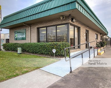 Image for Great Value Storage - 9951 Harwin Road, TX