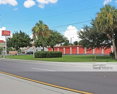 Image for Public Storage - 20865 North US Highway 19 North, FL